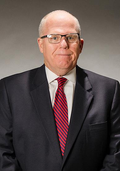 Huntsville Alabama Divorce Lawyer Reginald Smith